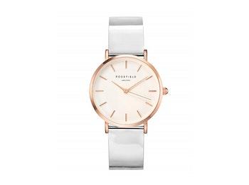 Rosefield horloge SHMWR-H35