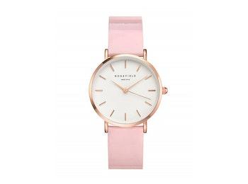 Rosefield horloge SHPWR-H37