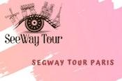 Seeway Tours