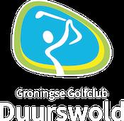 Groningse Golfclub Duurswold