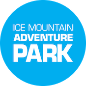 Ice Mountain Adventure Park