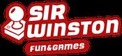 Sir Winston Amsterdam