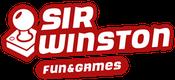 Sir Winston Scheveningen B.V.