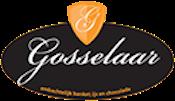IJssalon Gosselaar