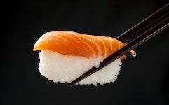 SushiPoint