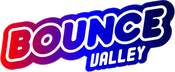 Bounce Valley