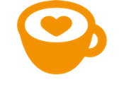 Coffee Experiences