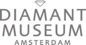 Diamantmuseum