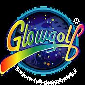 GlowGolf Nederland