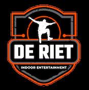 De Riet Indoor Entertainment