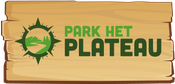 Park het Plateau