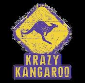 Krazy Kangaroo Apeldoorn