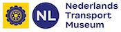Nederlands Transport Museum