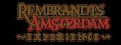 Citysaurus Amsterdam B.V.