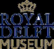 Royal Delft Museum