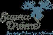 Sauna Drôme