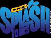 Splashtours B.V.