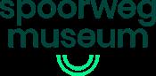 Het Spoorwegmuseum