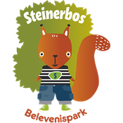 Steinerbos Belevenispark