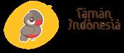Stichting Taman Indonesia