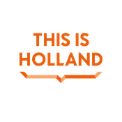 THIS IS HOLLAND B.V.