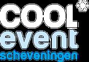 Cool Event Scheveningen