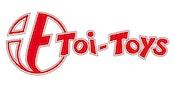 Toi Toys