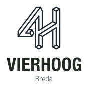 Vier Hoog Breda