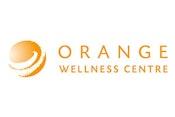 Orange Wellness Centre