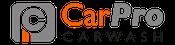 CarPro Carwash