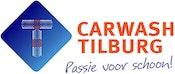 Carwash Tilburg