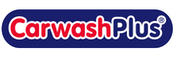 CarwashPlus