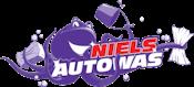 Niels Autowas