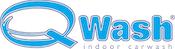 Q-Wash