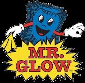 Mr. Glow