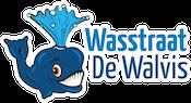 Wasstraat de Walvis
