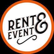 Rent & Event