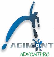 Agimont Adventure
